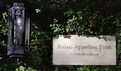Russo Appellate Firm, P.A.