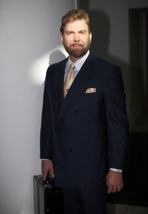 Miami Insurance Dispute Attorney