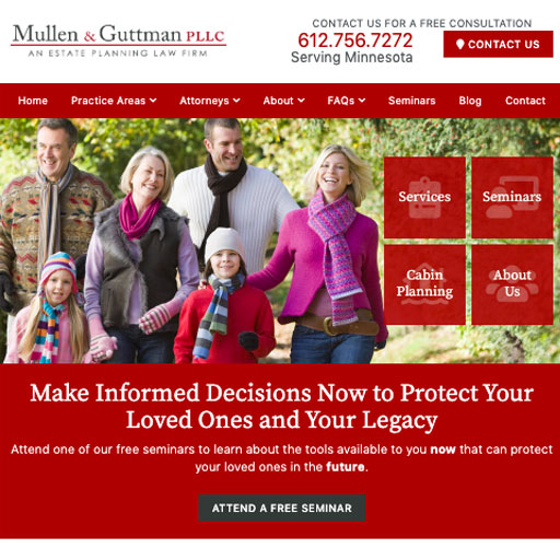 San Mateo Estate Planning Lawyer