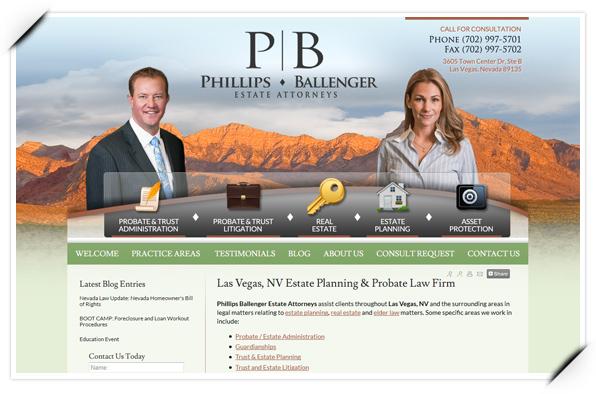 Best Divorce Attorney Las Vegas