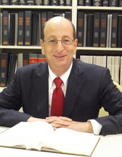 Michael D. Tannenbaum
