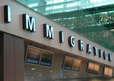 I have a Green Card       and a Criminal Conviction: Can I