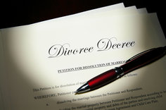 Know the risks of d i y divorce comerford dougherty llp blog know the risks of d i y divorce solutioingenieria Images